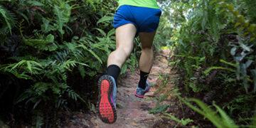 trail-ok